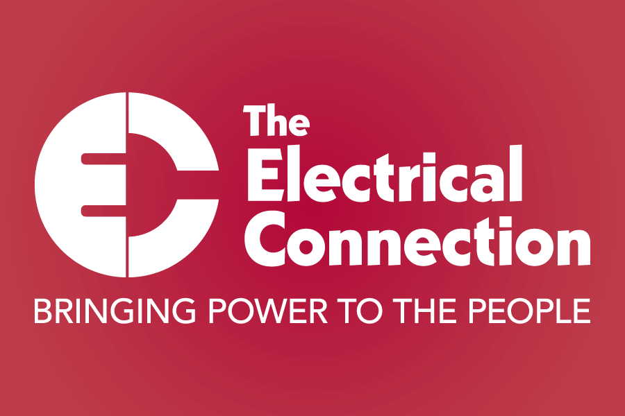 Recently completed the electrical connection logo and business card recently completed the electrical connection logo and business card electris design colourmoves