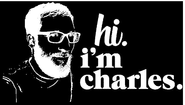 hi-im-charles