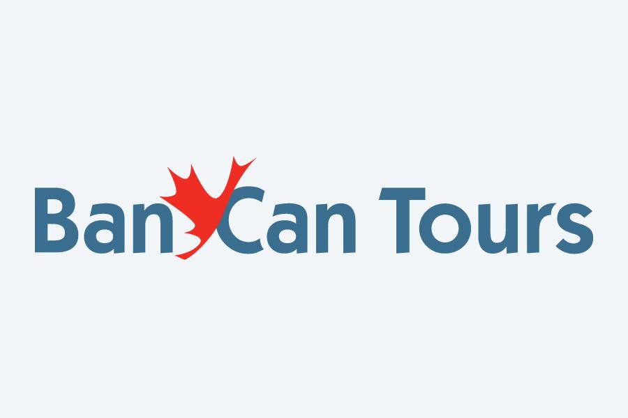 Bancan Tours