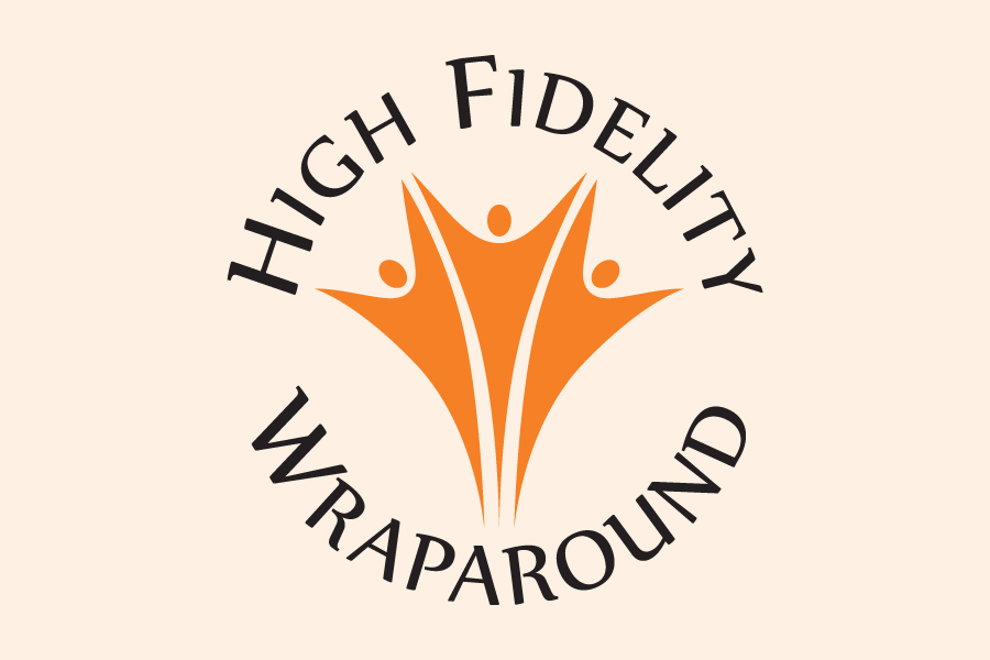 High Fidelity Wraparound