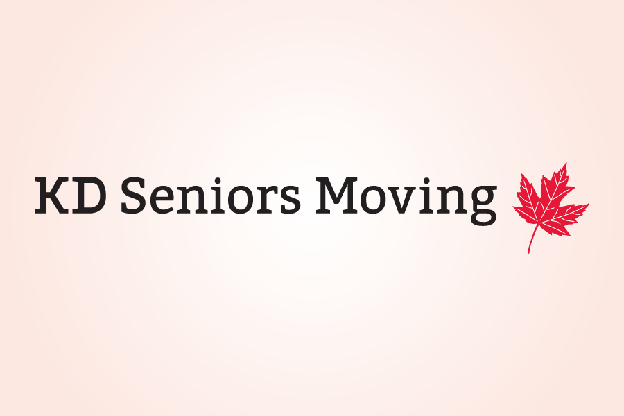 KD Seniors Moving