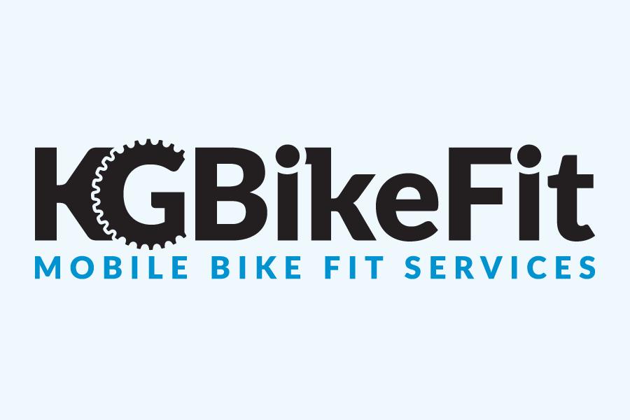 KG BikeFit