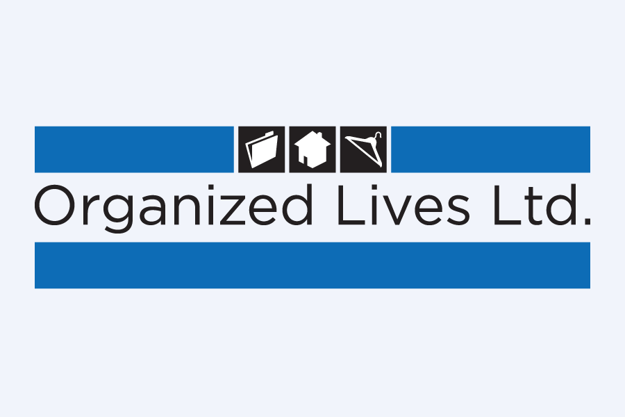 Organized Lives