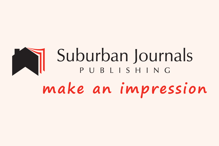 Suburban Journals Publishing