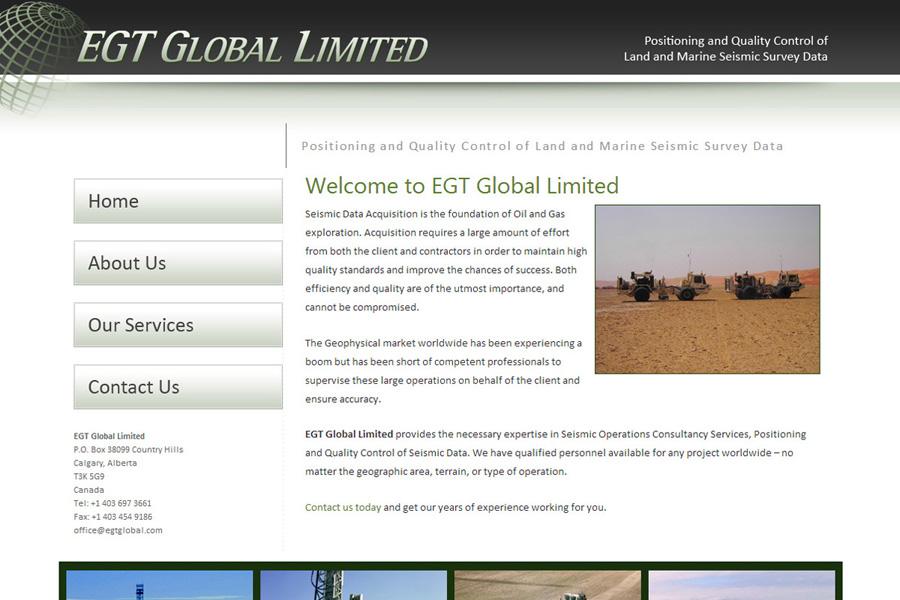 EGT Global